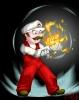 Fire Mario Redux